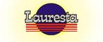LAURESTA, V. Stropaus firma