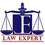 LAW EXPERT, individuali veikla