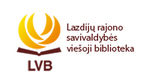 Lazdijų r. savivaldybės viešoji biblioteka