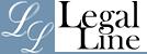 LEGAL LINE, UAB