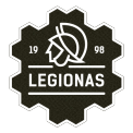 LEGIONAS, Kauno apskrities dažasvydžio sporto klubas