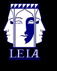 LELA, UAB