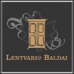 LENTVARIO BALDAI, UAB
