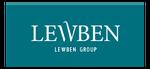 LEWBEN FINANCIAL SERVICES CENTER, UAB
