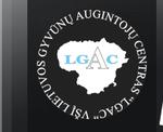 LGAC, Lietuvos gyvūnų augintojų centras, VšĮ