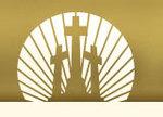 Lietuvių katalikų mokslo akademija