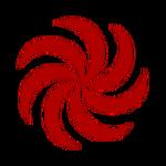 Lietuvos Aikido Aikikai Rengokai federacija