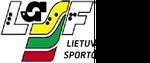 Lietuvos aklųjų sporto federacija