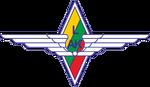 Lietuvos akrobatinio skraidymo federacija