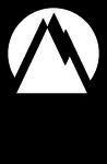 Lietuvos alpinizmo asociacija