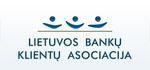 Lietuvos bankų klientų asociacija