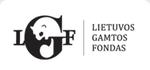 Lietuvos gamtos fondas