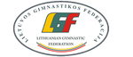 Lietuvos gimnastikos federacija