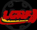 Lietuvos grindų riedulio federacija