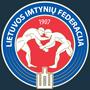 Lietuvos imtynių federacija