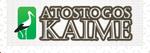 Lietuvos kaimo turizmo asociacija