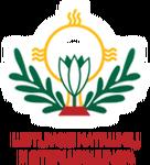 Lietuvos katalikių moterų sąjunga