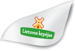 LIETUVOS KEPĖJAS, UAB