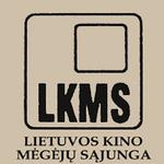 Lietuvos kino mėgėjų sąjunga