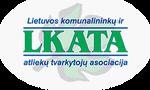 Lietuvos komunalininkų ir atliekų tvarkytojų asociacija