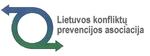Lietuvos konfliktų prevencijos asociacija