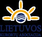 Lietuvos kurortų asociacija