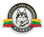Lietuvos laikų savininkų klubas