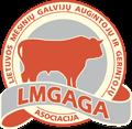 Lietuvos mėsinių galvijų augintojų ir gerintojų asociacija