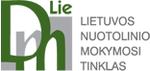 Lietuvos nuotolinio ir e. mokymosi (LieDM) asociacija