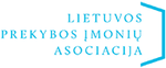 Lietuvos prekybos įmonių asociacija