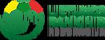 Lietuvos rankinio federacija