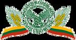 Lietuvos Respublikos žemės ūkio rūmai