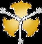 Lietuvos šaudymo iš lanko asociacija