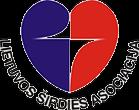 Lietuvos širdies asociacija