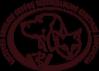 Lietuvos smulkių gyvūnų veterinarijos gydytojų asociacija