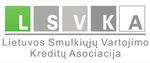 Lietuvos smulkiųjų vartojimo kreditų asociacija