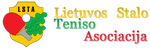 Lietuvos stalo teniso asociacija