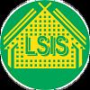 Lietuvos statybos inžinierių sąjunga