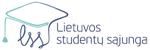 Lietuvos studentų sąjunga