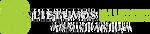 Lietuvos Suzuki asociacija