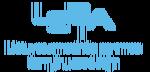 Lietuvos telefoninių psichologinės pagalbos tarnybų asociacija