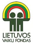 Lietuvos vaikų fondas
