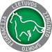 Lietuvos žirginio sporto sąjunga