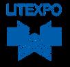 LITEXPO, UAB Lietuvos parodų ir kongresų centras