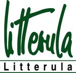 LITTERULA, knygynas