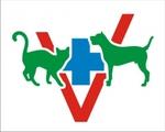 E.Litvino veterinarijos įmonė