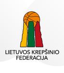 LKF reklamos ir paslaugų biuras, VšĮ