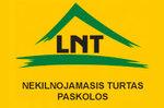 LNT, UAB