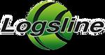 LOGSLINE, UAB