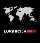 LUKRECIJOS REKLAMA, UAB